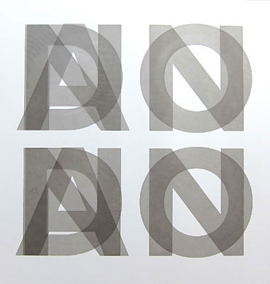 NED SNIDER: And On And On, 2011